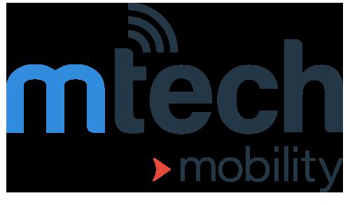 MTech Mobility