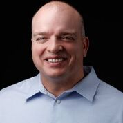 Eric Welch, founder of Victory Business Capital