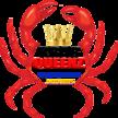 Krab Queenz Logo