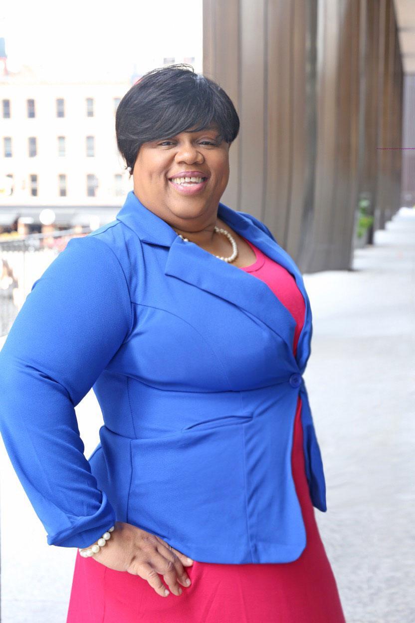 Yasha Sterling, Author, Speaker, Web Guru