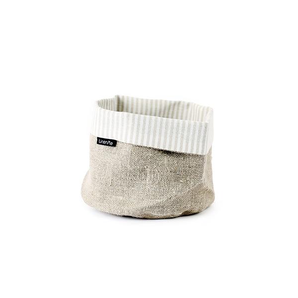 LinenUs - Bread Basket