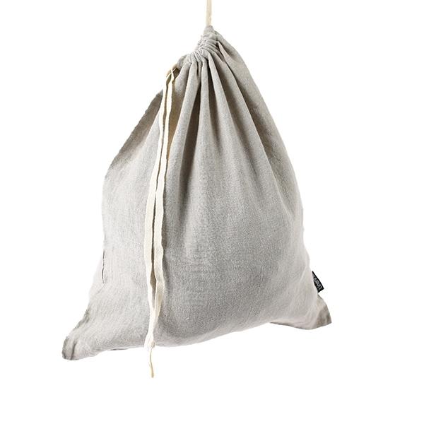 LinenUs - Storage Bag