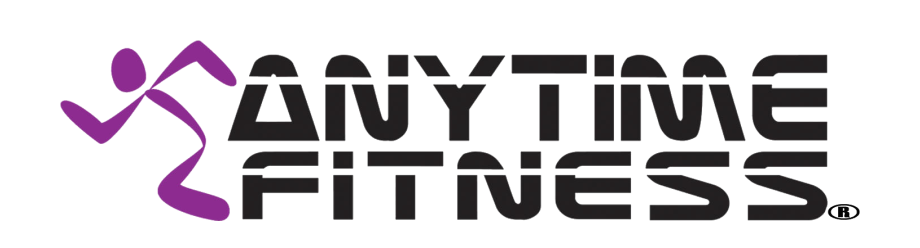 Anytime Fitness Waterbury will host a Blood Drive