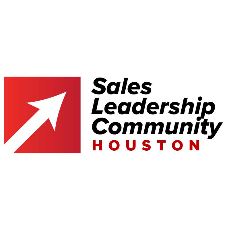 Houston Sales Leadership Community