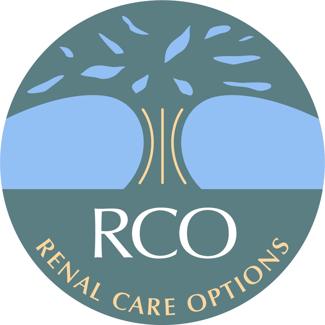 Renal Care Options. LLC