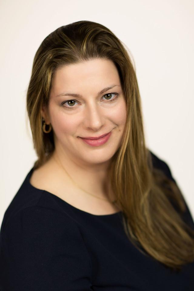 Christine M King, Ameriprise Financial