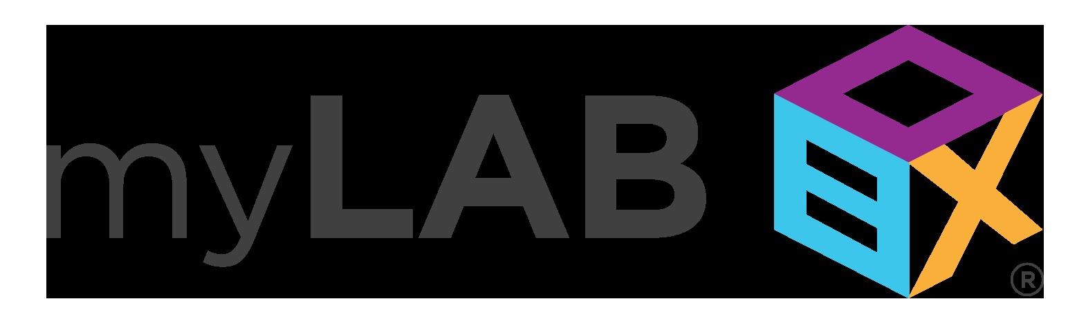 Mlb Registered Logo Fullcolor