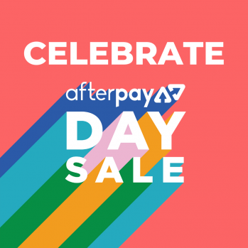 Celebrate AfterPay Day with SmartBuyGlasses