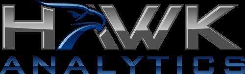 Hawk Analytics Logo