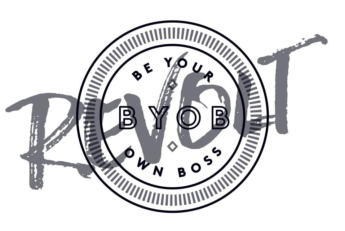 BYOB Revolt, LLC