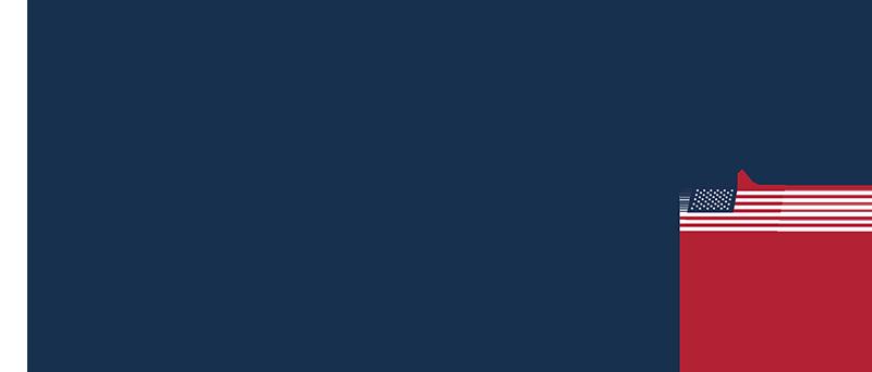 ALLNET USA Logo
