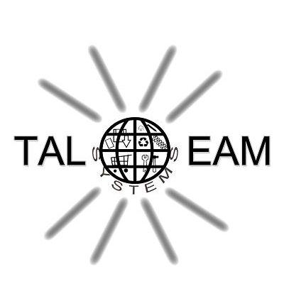 Taleam Systems logo