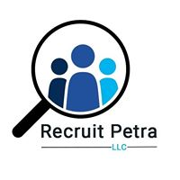 Recruit Petra helps nonprofits source talent