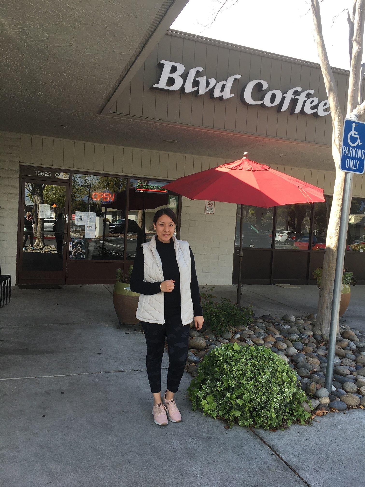 Blvd Coffee 1