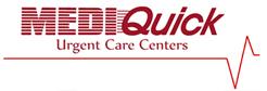 MediQuick Urgent Care Now Offering Telemedicine.