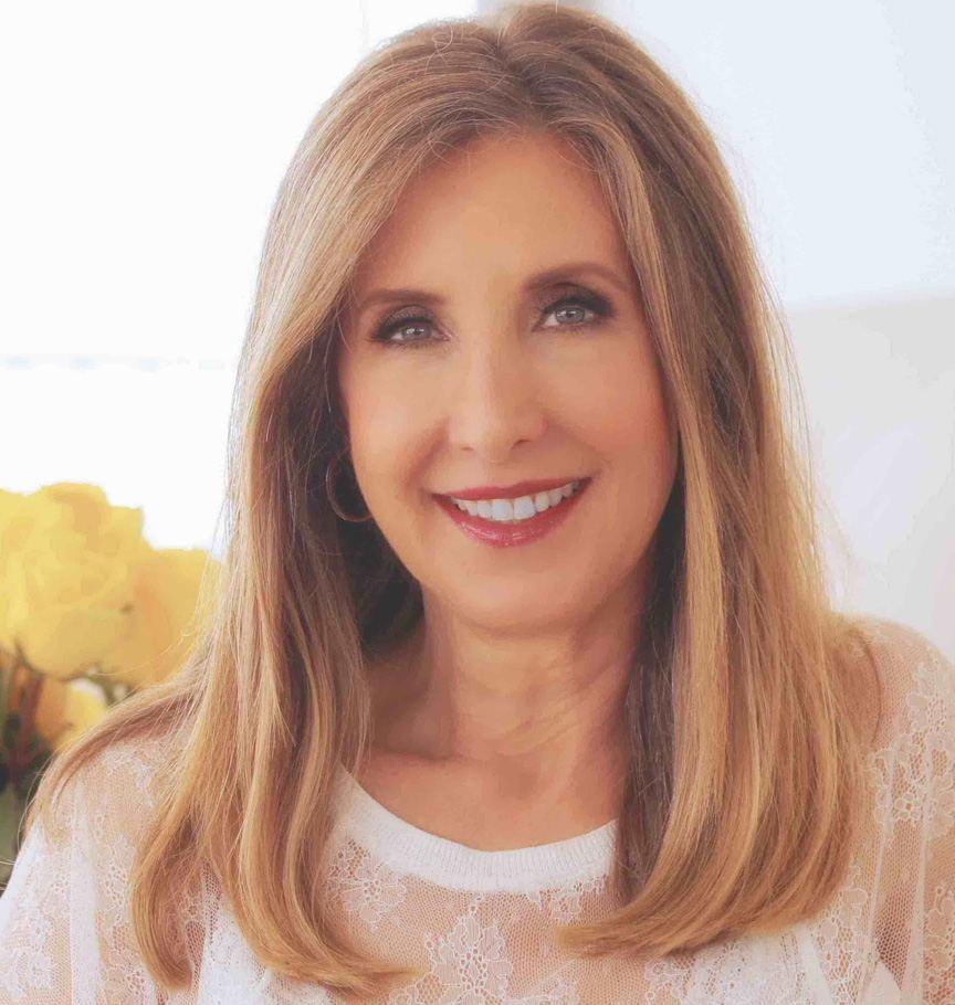 Eva Ritvo, MD