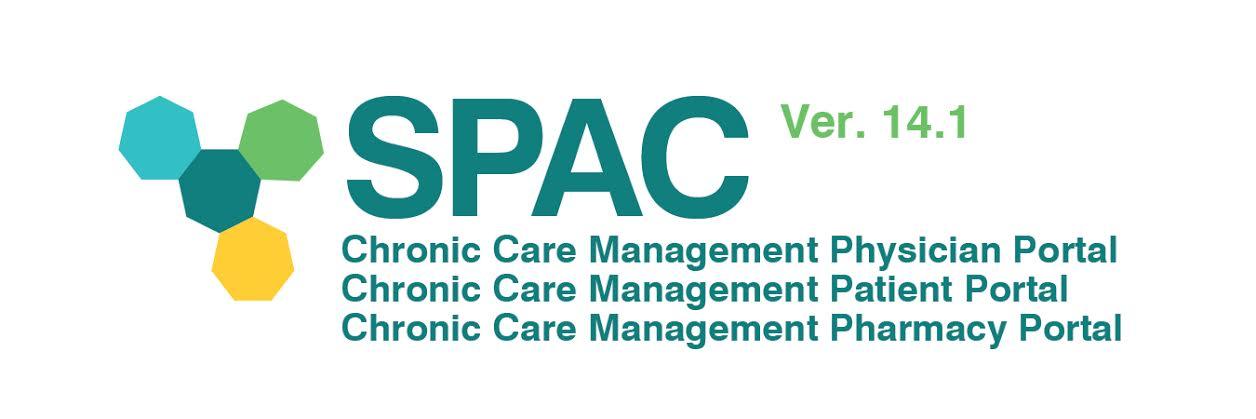 Spac Logo Ccmp