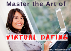 android dating apps 2015