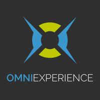 www.omniexperience.com