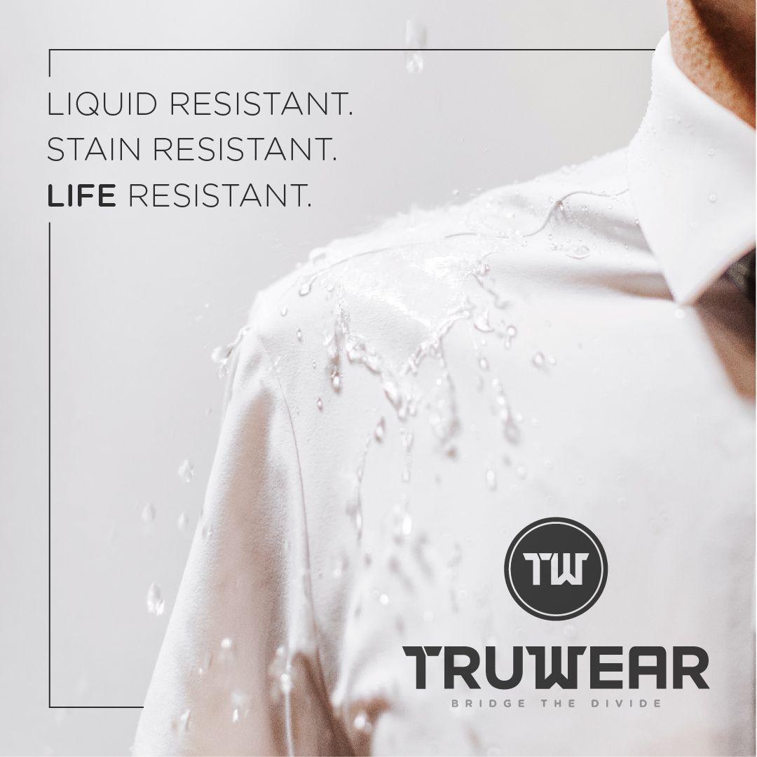 Truwear