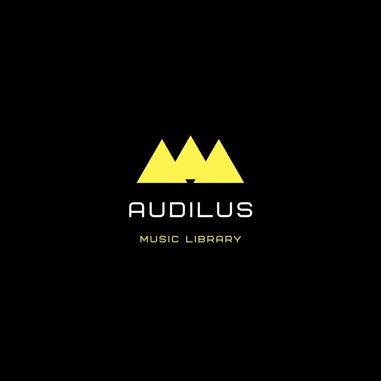 Audilus