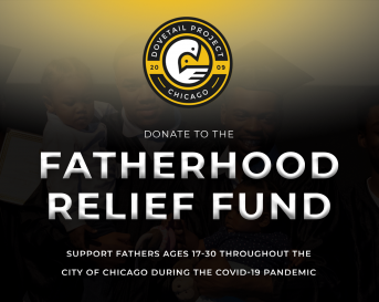 Fatherhood Fund
