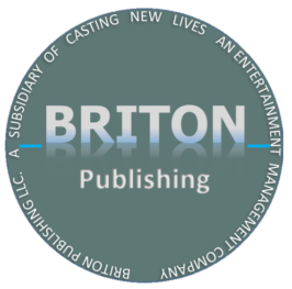 BRITON Publishing LLC, a Div. of Casting New Lives