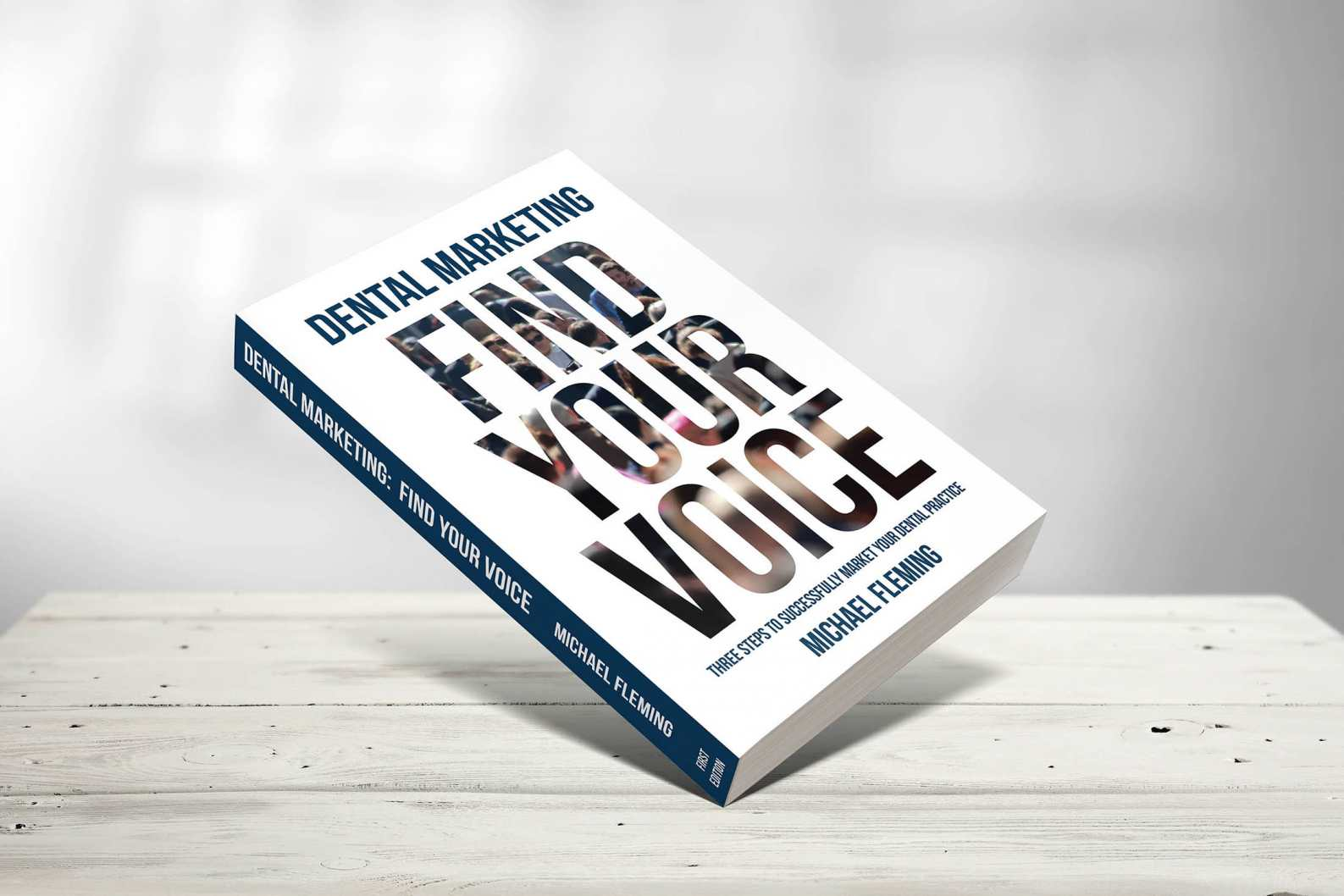 Findyourvoicecovermockup2200