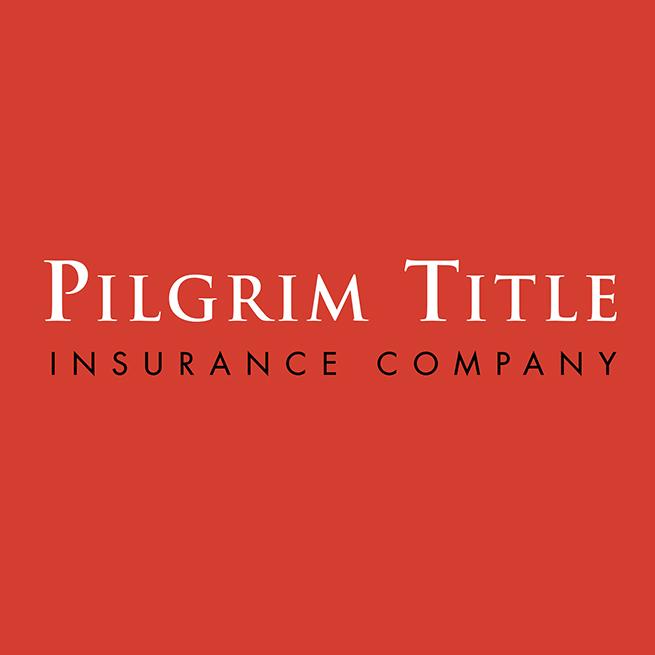 Pilgrim Title