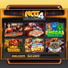 NCG Suite 4
