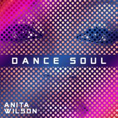 Dance Soul Album Art