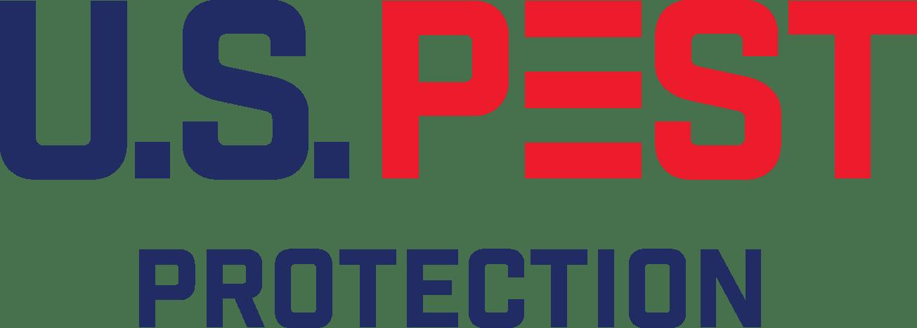 U.S. Pest Logo