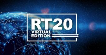 RT20 Virtual Edition