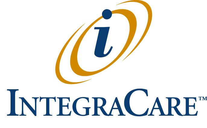 IntegraCare