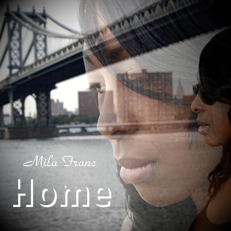Home Mila Franc