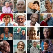 COVID-19 Resource Page for NYC Seniors