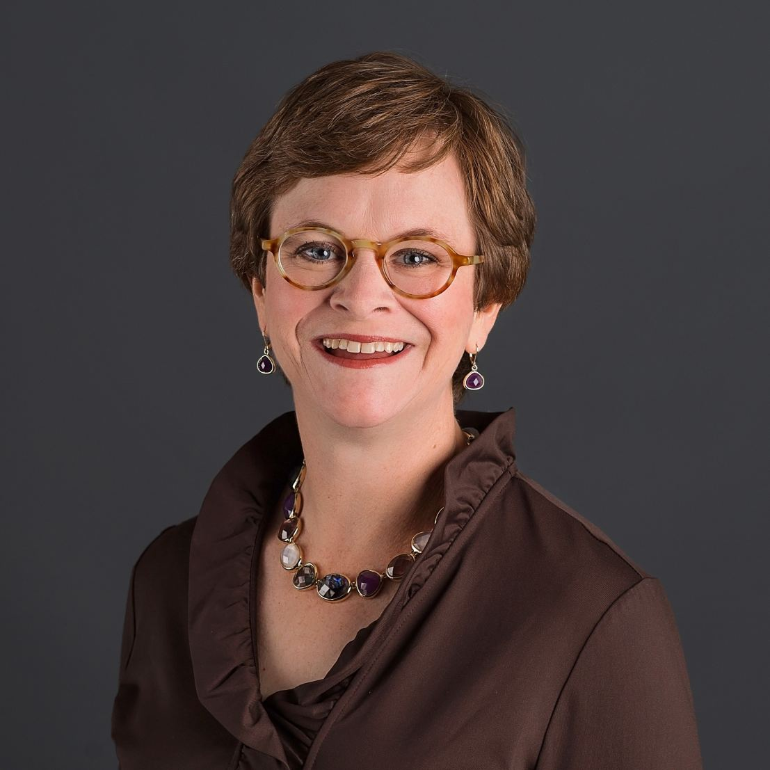 Patricia Denz