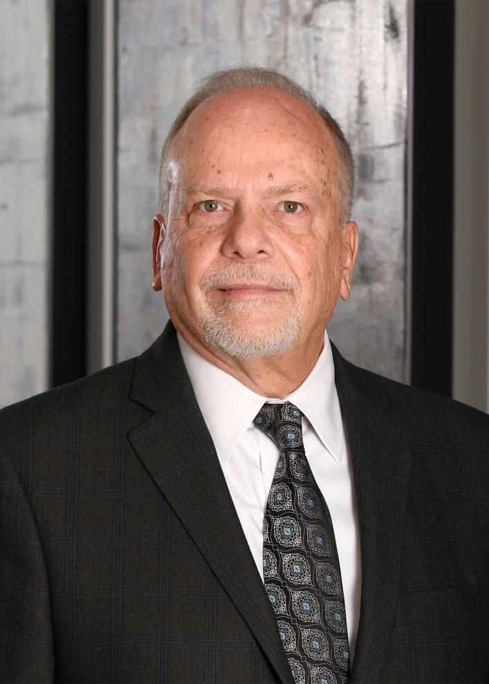 Attorney Joe Schenk