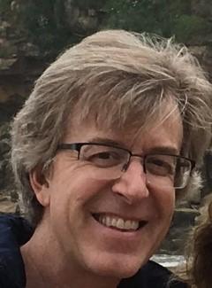 Michael Bollero, new Senior Relationship Manager