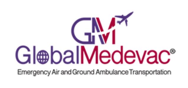 Global Medvac, LLC