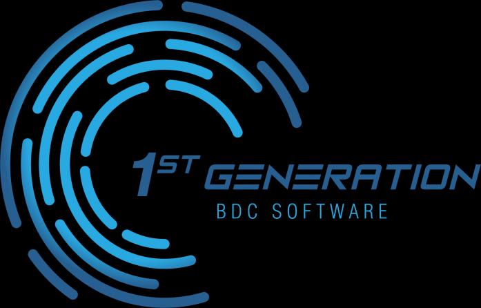 1st Gen Logo Final