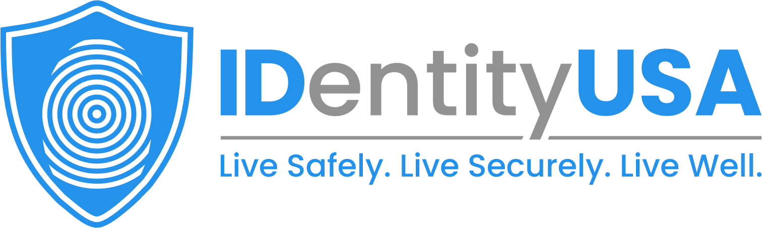 IDentityUSA leading market in ID Theft Protection