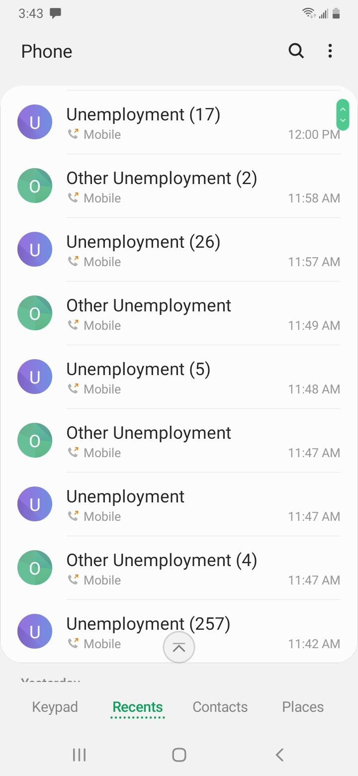 Screenshot 20200420 154328 Phone