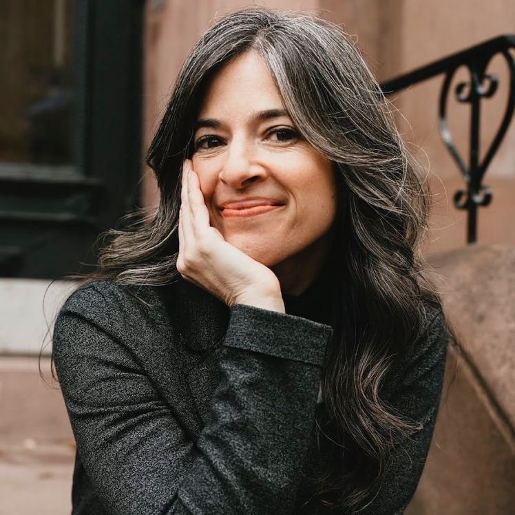 Boober Founder Jada Shapiro