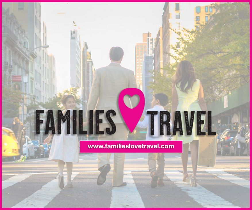 Families Love Travel Index Page Pr