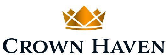 Crown Haven