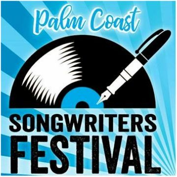 Palm Coast Songwriters Festival has gone virtual!