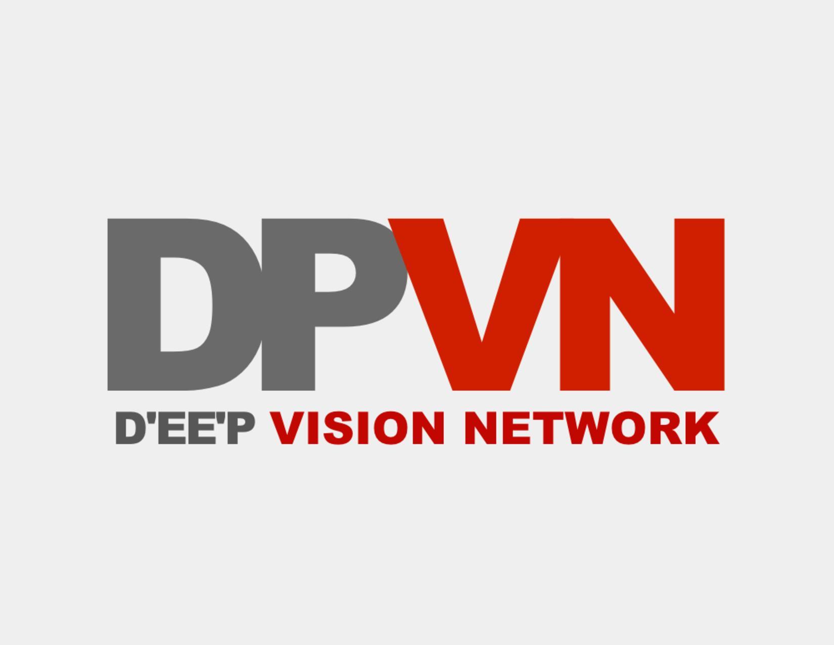 Be A DPVN Ambassador