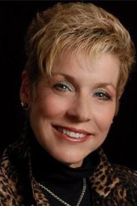New Thiel College Board of Trustee Catherine Mott
