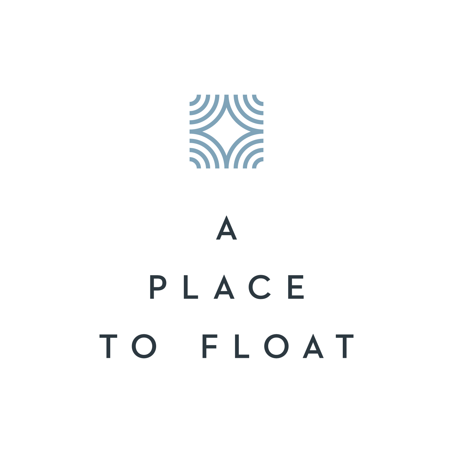 A Place to Float 425 W. South St Indianapolis